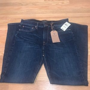 Lucky Brand Jeans - NWT lucky brand Jeans
